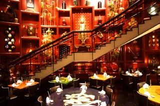 Ruby Foo S Times Square New York City Make Reservations