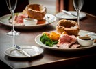 Scottish Steakhouse at Macdonald Inchyra Hotel & Spa - Falkirk