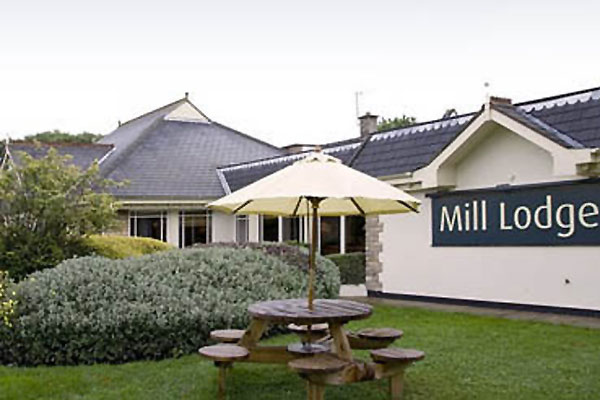 Reserve a table at Table Table - Mill Lodge