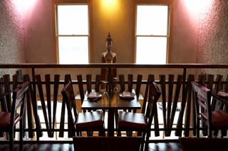 Thai Square - Islington - London