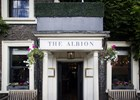 The Albion - London