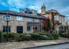 The Calverley Arms - West Yorkshire