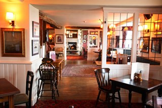 The Commodore - Argyll & Bute