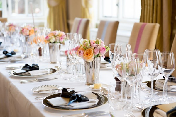 The Goring Dining Room London Bookatable