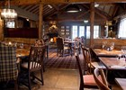 The Green Dragon - Lymm - Cheshire