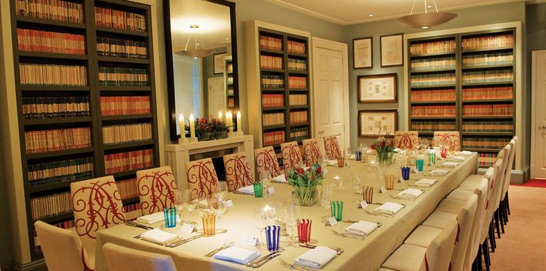 The Kennels - West Sussex