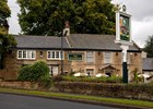 The Mossbrook - Sheffield