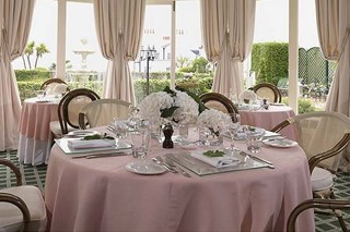 The Old Government House Hotel and Spa - Guernsey
