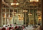 The Ritz Restaurant - London - London