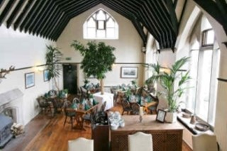 The School House Hotel and Restaurant - Dorset