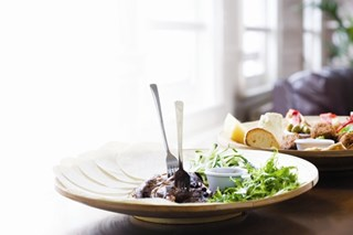 The Slug and Lettuce - Uxbridge - Greater London