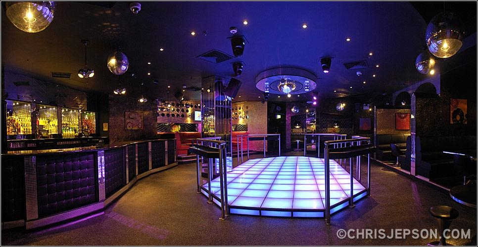 Reserve a table at Tiger Tiger - Croydon