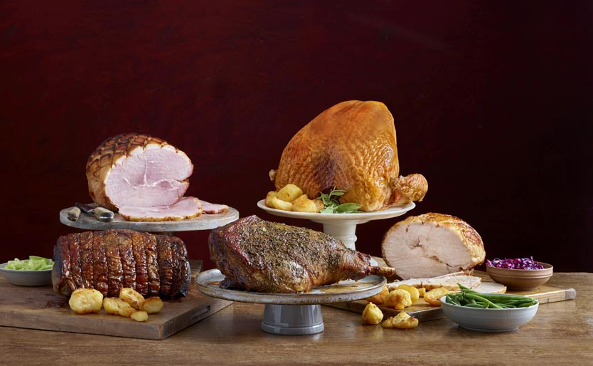 Toby Carvery - Brentwood - Essex