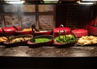 Toby Carvery - Whitewebbs House - Greater London