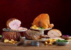 Toby Carvery - Wolviston - County Durham