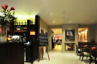 Villagio Ristorante - Chislehurst - Yttre London