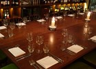 Vinoteca - Marylebone - London