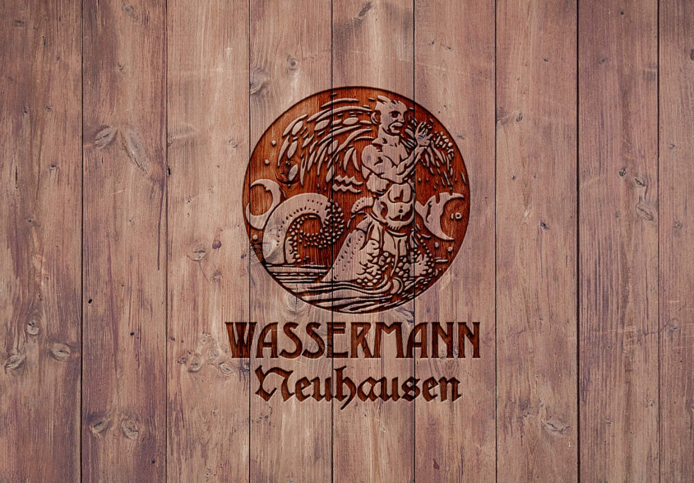 Wassermann Neuhausen - Munich