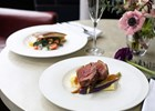 York & Albany - Gordon Ramsay Restaurants - London