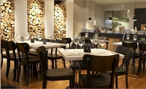 Reserve a table at Zizzi - Bristol Cabot Circus