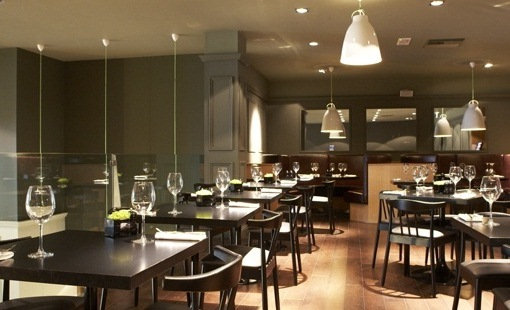 Zizzi - High Wycombe - Buckinghamshire