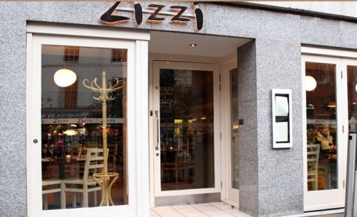 Zizzi - Leamington Spa - Warwickshire