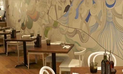 Zizzi - Metro Centre - Tyne & Wear
